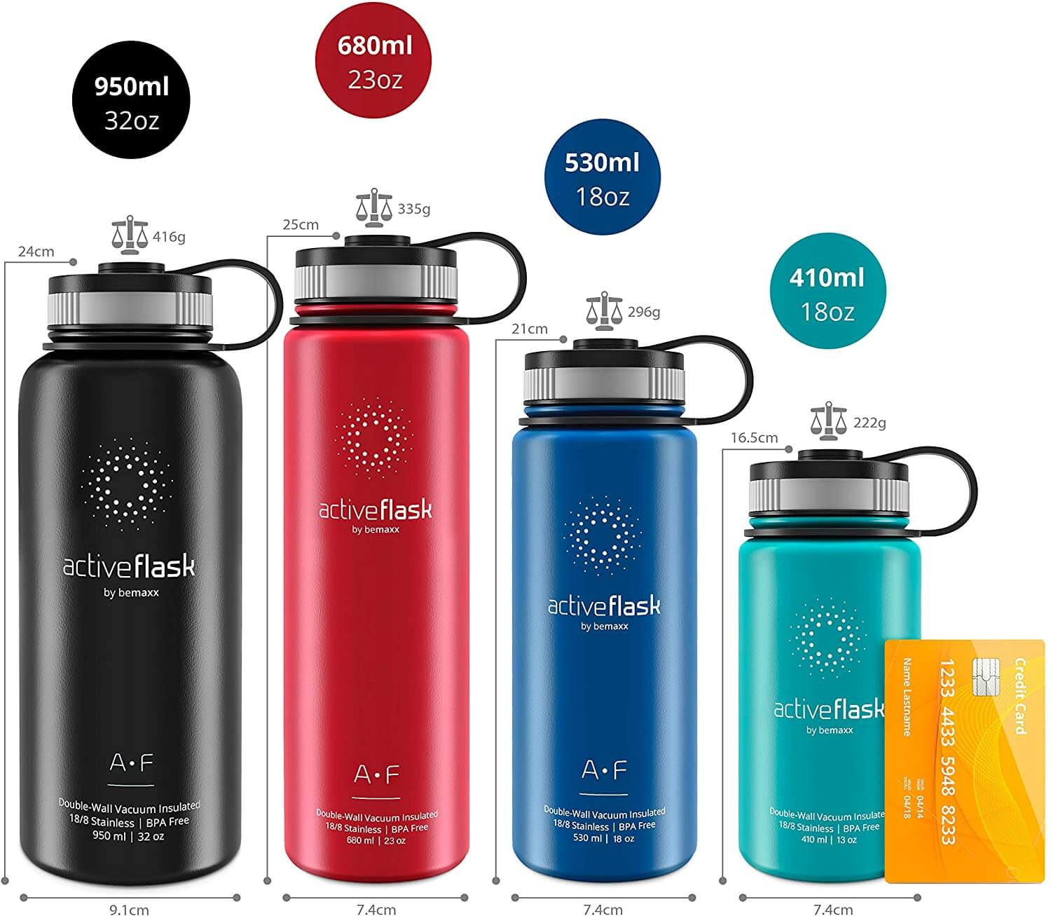 Active_Flask_Trinkflasche_Farbauswahl