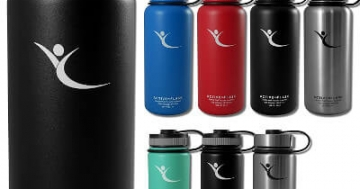 active-flask-bemaxx-fitness-farben