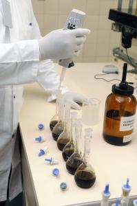 dehp-weichmacher-diethylhexylphthalat