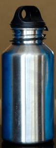 edelstahltrinkflasche riecht - reinigen || edelstahltrinkflasche.de