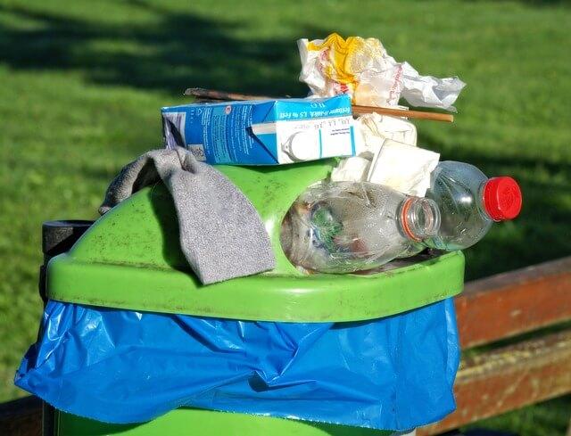 gutes-tun-umwelt-sho-trinkflasche