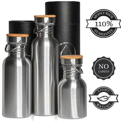 pure-design-trinkflasche-auswahl